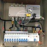 明装JXF基业箱控制箱配电布线箱柜可非标定做