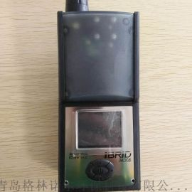 美国英思科原装**MX6 iBrad多气体检测仪
