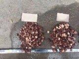 永順供應雞血紅4-6 6-9毫米碎石 卵石