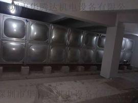 贵阳不锈钢消防水箱厂家,膨胀水箱多少钱一台?