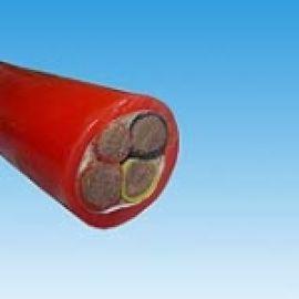 耐高温电力电缆厂家-神华特种线缆有限公司