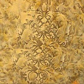 临沂艺术漆哪家好 菏泽艺术涂料十大厂家 肌理壁膜