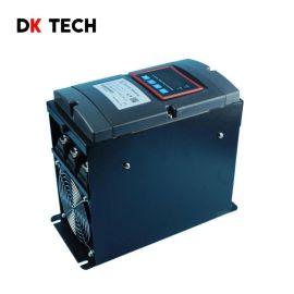 JD系列数字电力功率调整器