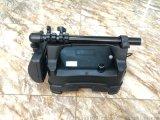 防爆強光工作燈,防爆可升降的作業燈,BAD503