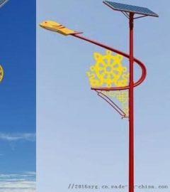 南充哪裏有賣太陽能路燈