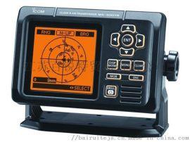 ICOM艾可慕B级 MA500TR AIS接收机