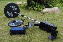 霹雳号地下金属探测器JS-JCY9XD3