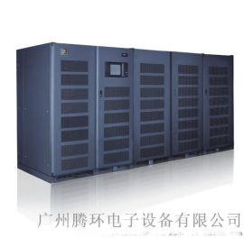 广州UPS电源 维谛NXL 800K在线式12脉冲