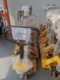 牟平西林諾力2-3噸手動液壓搬運車