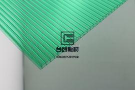 蚌埠五河县、固镇县frp阳光板 pp阳光板