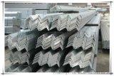 永州热镀锌角钢|国标冷镀锌角铁|非标镀锌角钢