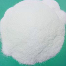 PETS季戊四醇硬脂酸酯 PVC稳定剂