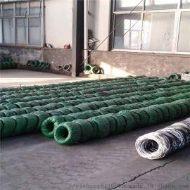 亿成厂家供应土工格栅钢丝 钢丝