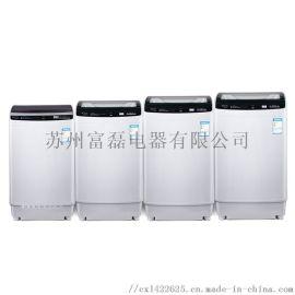 企鹅原装商用10公斤大容量洗被机全自动洗衣机