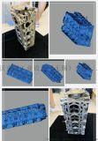 無錫實物三維建模,無錫逆向造型,無錫產品測繪
