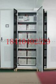 EPS應急電源8KW消防電源EPS電源1kw價格