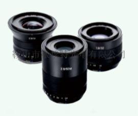 工业相机,镜头,设计制作各类镜头