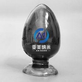 纳米石墨粉,电池材料添加高碳导电石墨粉,鳞片状石墨