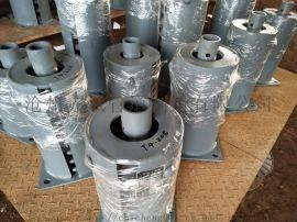 优质弹簧支吊架生产厂家产品解析