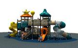 深圳游乐设备大型儿童滑滑梯价格