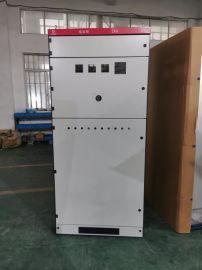 厂家直销 GGD型低压开关柜