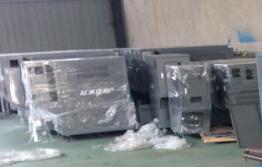 工业用冷冻机,淋膜机热熔胶辊冷却冷水机,淋膜机辊筒降温冷水机