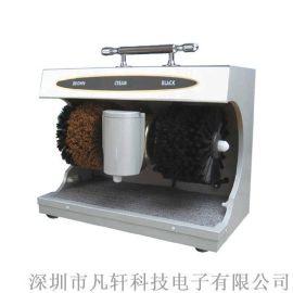 深圳自动擦鞋机生产厂家