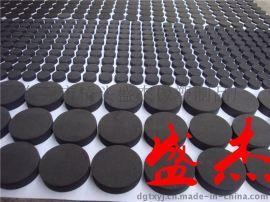 EVA防滑膠墊,自粘膠墊生產廠家