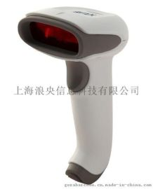YJ3300条码扫描枪