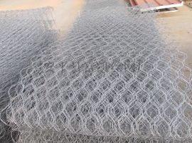 安平富凯包石头铁丝网型号及规格包石头铁丝网厂