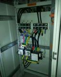 德州专业生产高低压电气供水设备厂家