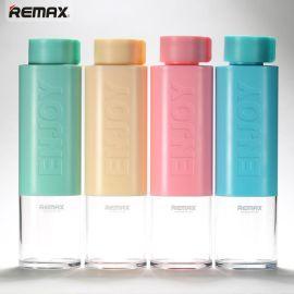 Remax乐派杯随手杯学生办公男女办公运动时尚便携礼品创意生活