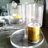 各种规格亚克力透明管 有机玻璃管 透明塑料管 加工定制低价批发