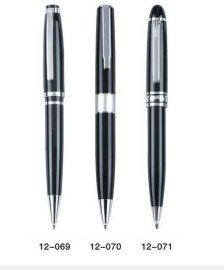 昆山礼品金属签字笔