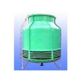 DBNL3、冷却塔、玻璃钢冷却塔