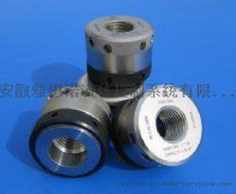 液压螺母/采煤机检修专用液压螺母