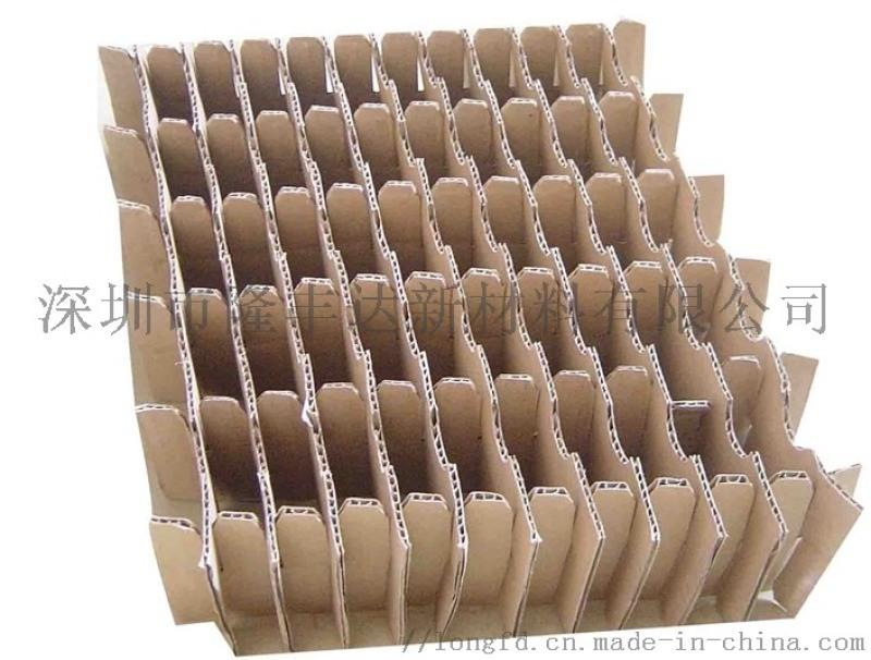 包裝紙箱、通用紙箱