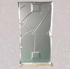供应配电柜防潮铝箔袋塑胶制品真空铝箔袋
