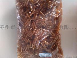 聚酰亚胺套管,聚酰亚胺缠绕管,苏州吴雁电子绝缘材料