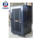 圖騰機櫃42u廠家 G36642機櫃促銷現貨