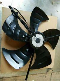 G系列变频调速通风机外转子轴流风机排风扇