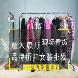 秋冬女裝新款唯衆良品 北京直營店品牌女裝批發旗袍曼婭奴女裝