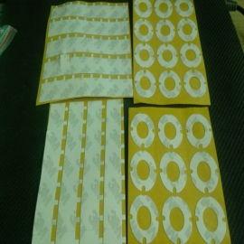 3M双面胶贴规格,功能,材质