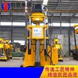 XY-3岩心鑽機地質勘探鑽機水井鑽機