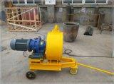 锡山耐腐蚀软管泵性能如何