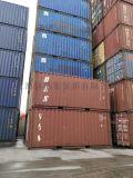 上海集裝箱出租出售回收改裝定製