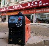 ZX-250GS-315GS全网通电压焊机
