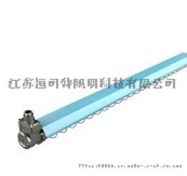 LED防爆单管荧光灯