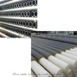 供甘肃兰州保温管和张掖钢骨架聚乙烯复合管