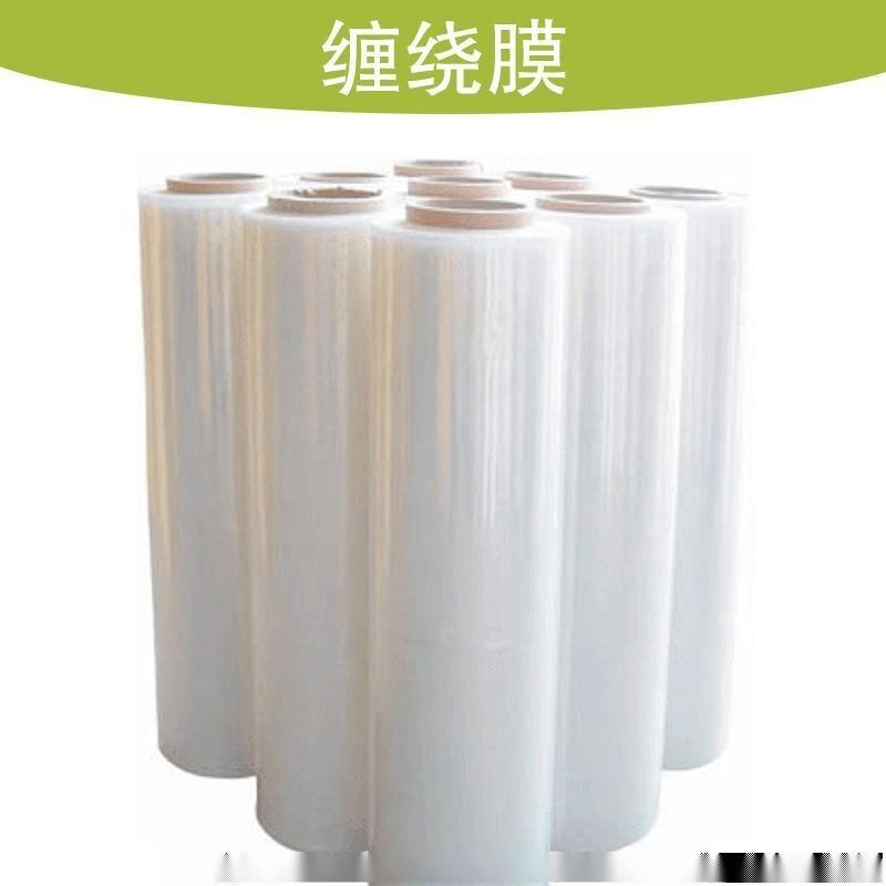 沈阳护角厂家塑料护角.出口包装